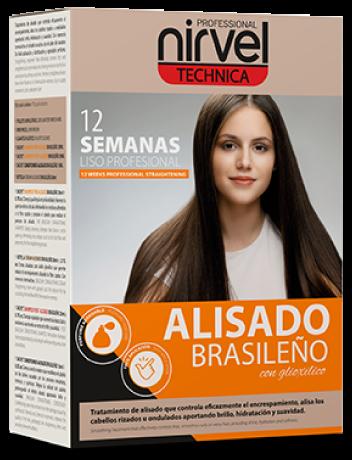 producto alisado brasileño