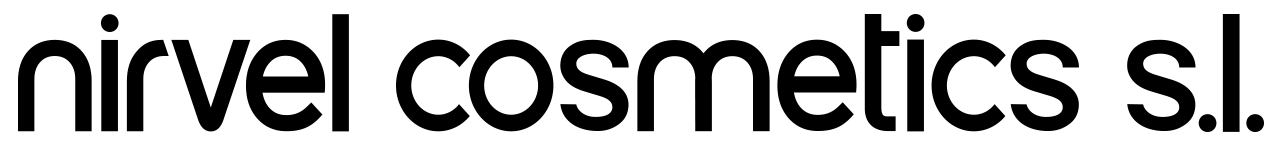logotipo-nirvel-cosmetics-sl