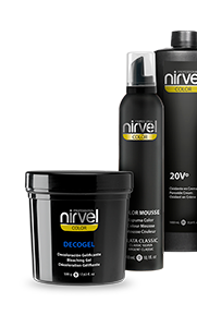 categoria-color-nirvel-professional