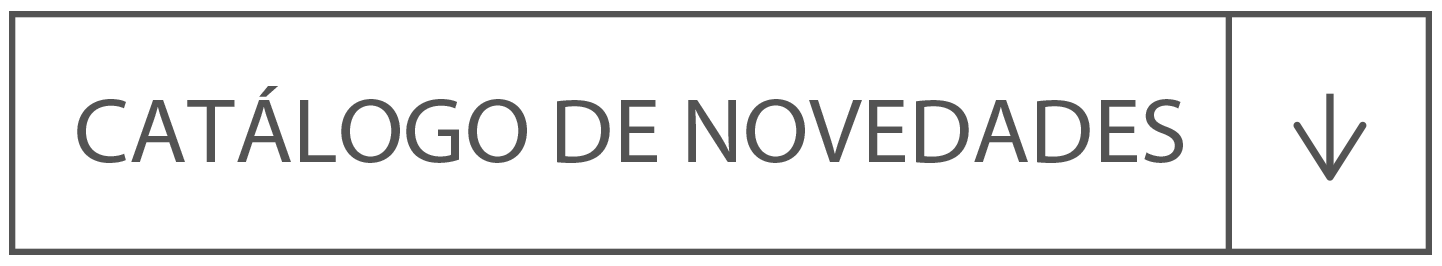 descarga-catalogo-novedades-levissime