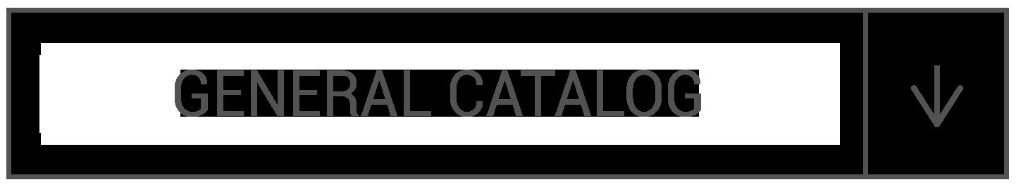 general-catalog-levissime-buttom