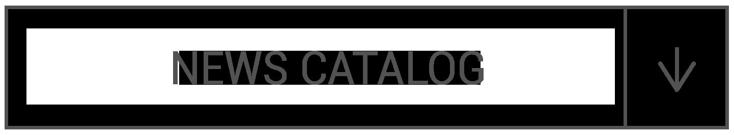 news-catalog-levissime-button