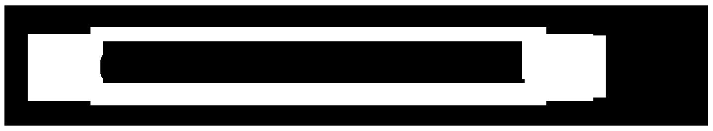 telecharger-catalogue-general-nirvel