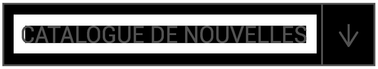 telecharger-catalogue-nouvelles-levissime