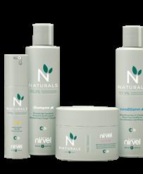 categoria-naturals-nirvel-professional