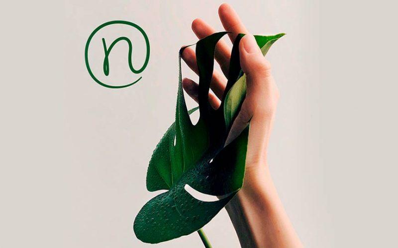 compromiso-medioambiente-sostenibilidad-nirvel-cosmetics